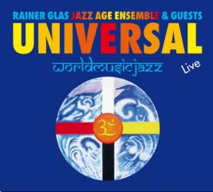 universal-cd-front